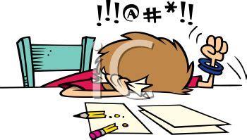 Essay topics. List of essay topics ideas for college, high